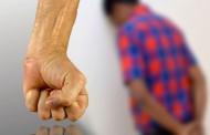 DANNO PATRIMONIALE: il risarcimento può essere aumentato solo in presenza di conseguenze dannose del tutto anomale