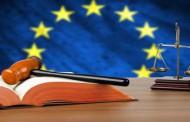 LEXITOR: la sentenza della CGUE non è applicabile nell'ordinamento italiano