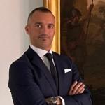 Avv. Marcello Pistilli