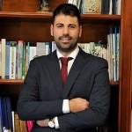 Dott. Fabrizio Florio