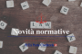 """CURA ITALIA"": LEGGE DI CONVERSIONE IN GAZZETTA UFFICIALE"