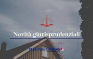 """COVID-19 E SOSPENSIONE ESECUZIONE SULLE """"ABITAZIONI PRINCIPALI"""": Le linee guida del Tribunale di Bologna"""