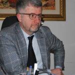 Dott. Massimo Vaccari