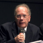 Dott. Antonio Didone