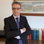 Avv. Paolo Calabretta