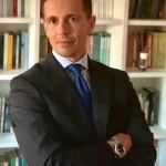 Avv. Gabriele A. Veltri