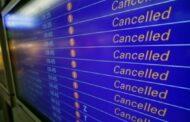 Cancellazioni e rimborsi: gli effetti dell'emergenza sanitaria da Covid-19 nei contratti stipulati dai turisti viaggiatori