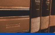 """La sentenza """"Lexitor"""" non trova applicazione diretta nell'ordinamento italiano"""