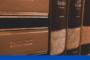 SPESE GIUDIZIALI: i parametri forensi possono essere disattesi se ritenuti irragionevoli al caso concreto