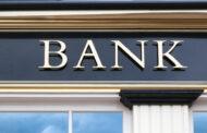 INDEBITO BANCARIO: ripetibile la rimessa dopo la chiusura del conto e pagamento del denaro in concreto utilizzato