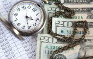 La compensazione in caso di anticipazioni su ricevute bancarie in conto corrente