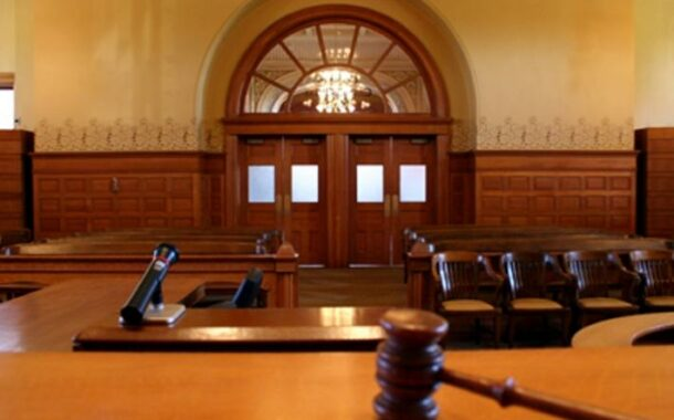 MUTUO: la commissione di stipulazione è pienamente legittima e non ha funzione di una penale