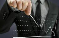 CONCORDATO FALLIMENTARE: la valutazione di convenienza spetta al ceto creditorio