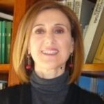 Avv. Carmen Tiziana De Angelis