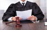 TASSAZIONE DECRETO INGIUNTIVO: l'imposta di registro va determinata con l'aliquota degli atti giudiziari