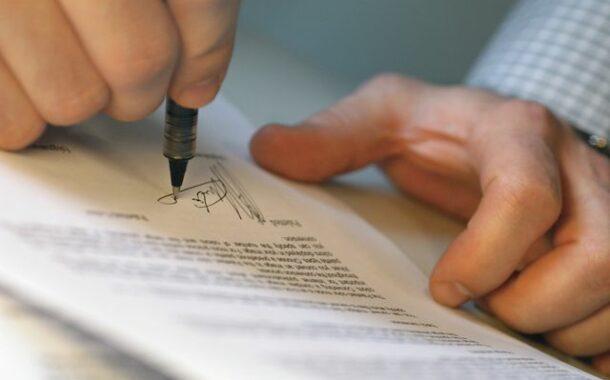 FIDEIUSSIONI-ANTITRUST: la possibile nullità non è rilevabile d'ufficio