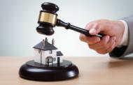 PIGNORAMENTO PRESSO TERZI: la procedura segue sempre il foro del Giudice del luogo del debitore