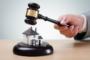 SOVRAINDEBITAMENTO: comporta la cessazione della materia del contendere nel giudizio di opposizione a decreto ingiuntivo