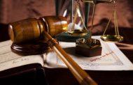AZIONE REVOCATORIA: ammissibile per trasferimenti immobiliari in esecuzione di accordi di separazione tra coniugi