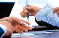 ART. 119 CO. 4 TUB: disponibilità della banca alla consegna impedisce l'ordine di esibizione