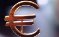 USURA: onere della parte che la allega produrre i decreti e le rilevazioni aventi per oggetto i tassi soglia