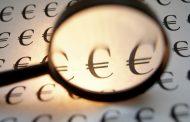 DECRETO INGIUNTIVO: la banca può limitarsi a produrre il contratto e gli estratti conto, anche se registrano un saldo iniziale negativo