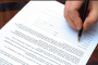 RIMBORSO ONERI CQS: la nuova disciplina non è applicabile ai contratti conclusi prima della sua entrata in vigore