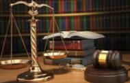ESECUZIONE FORZATA: le doglianze sulla individuazione dei beni pignorati vanno formulate avverso la perizia
