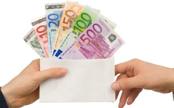 OPPOSIZIONE A PRECETTO: il debitore va sempre condannato alla spese di lite in caso di accoglimento parziale