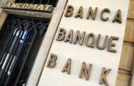 MUTUO: resta valido anche se manca la sottoscrizione della Banca