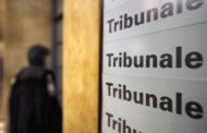 OPPOSIZIONE A DECRETO INGIUNTIVO: la sentenza va trasmessa al P.M. in sede perché valuti se chiedere il fallimento