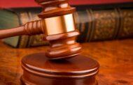 CONCORDATO FALLIMENTARE: il compenso del curatore va liquidato dopo la sua esecuzione