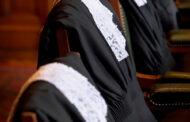 USUCAPIONE: la trascrizione della sentenza dichiarativa del fallimento non ha effetti interruttivi