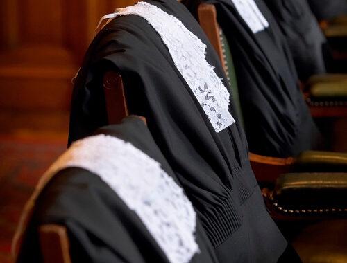 ART. 54 TER: incostituzionale seconda proroga della sospensione procedure esecutive su abitazione principale del debitore