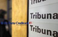 """CESSIONI DEL QUINTO: la riforma dell'art. 125 sexies TUB neutralizza l'effetto """"Lexitor"""" sui """"vecchi"""" contratti"""