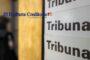 DOMANDA ULTRATARDIVA: la valutazione dell'impedimento del creditore è rimessa al giudice di merito