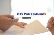 TRADITIO REI: sussiste con la quietanza rilasciata nel mutuo unitamente a effettiva erogazione sul conto corrente