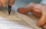 MUTUO: la quietanza inserita nella stipula impedisce una regressione delle verifiche contabili alla fase anteriore al contratto