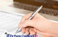 FIDEIUSSIONI: la nullità di clausole conformi allo schema ABI è solo parziale