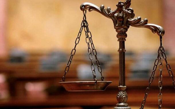 NOTIFICA TARDIVA APPELLO: il caso del cambio di domicilio del difensore non comunicato