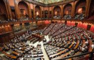 CRISI D'IMPRESA: il d.l. n. 118/2021 rinvia ancora l'entrata in vigore del