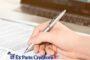 NOTAIO: sussiste responsabilità in caso di mancata trascrizione dell'acquisto di legato immobiliare
